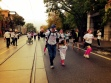 RunfortheCure_2