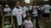 RunForTheCure_5
